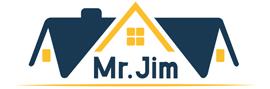 Mr.Jim
